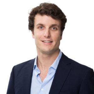 Seine Finanzabteilung solle ein Gegengewicht zur dominierenden Techniksparte bei ALPLA sein, sagt CFO Philipp Lehner.