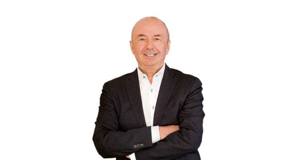 Thomas Hinderer ist im Aufsichtsrat der apetito AG und im Beirat der apetito catering BV & Co KG. Er löst Wolfgang Düsterberg ab.