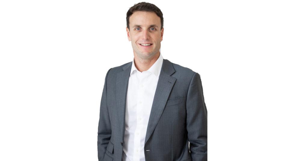 Philipp Lehner tritt die Unternehmensnachfolge an und wir CEO bei ALPLA