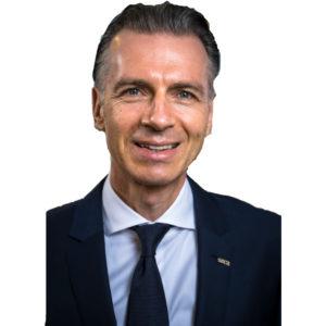 Thomas Müllerschön ist CEO Finanzen bei der seca gmbh & co. kg.