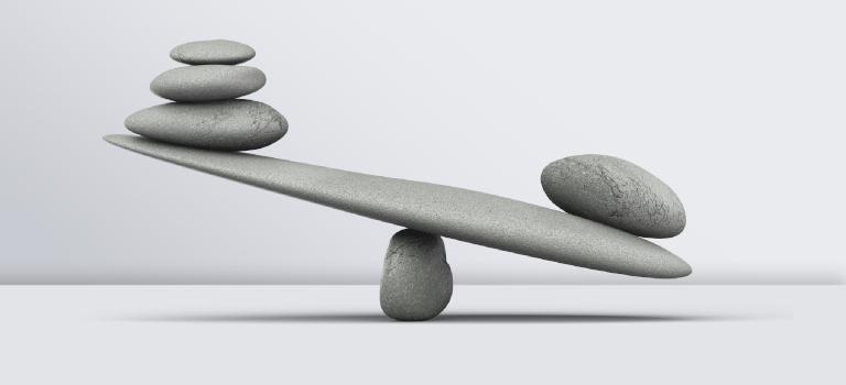 Familie wiegt oft schwer bei der Corporate Governance: Wie gestalten Familienunternehmen Besetzung, Aufgaben und Stimmrechte in ihren Gremien?