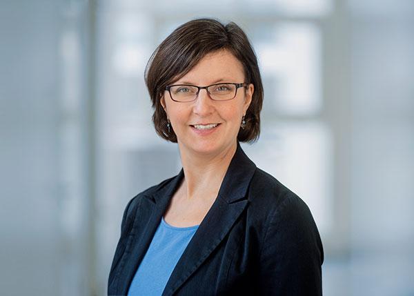 Sarah Bautz