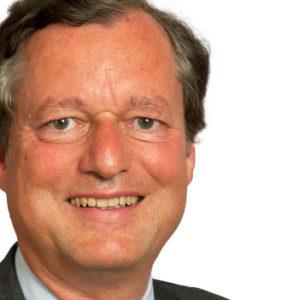 Rudolf Delius über die Rolle des Beirats in Familienunternehmen und wie er zur digitalen Kompetenz beitragen kann.