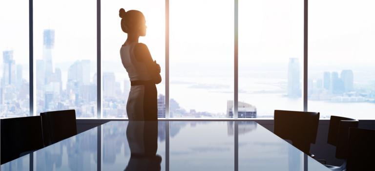 Teil der Gesellschafterfamilie, ein Abbild von Nepotismus oder wichtige Instanz von Außen. Wo liegt die Rolle der Angeheirateten in Familienunternehmen? Foto: Peshkova/iStock/Thinkstock/Getty Images