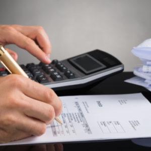 Bei der Erbschaftsteuer geht die Rechnung nicht immer auf: Die Folgen des neuen Erbschaftsteuergesetzes können weiterreichend sein.