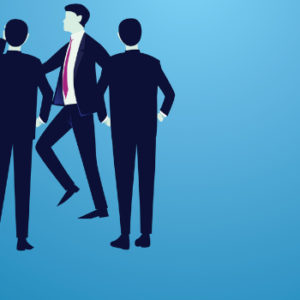 Die NextGen würde gern mehr Verantwortung übernehmen. Fast jeder fünfte Nachfolger klagt aber über geringes Selbstvertrauen.