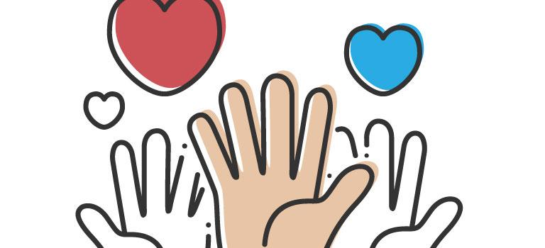 Viele Familienunternehmer setzen ihr Herzblut und ihre Ressourcen für ungewöhnliche Zwecke ein. Warum? Im Gespräch mit dem Stifter Stefan Gabler.