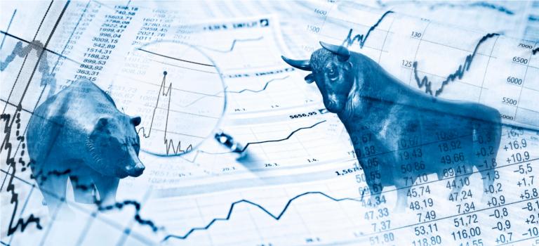 Viele Familienunternehmen sträuben sich vor dem Gang in Richtung Kapitalmarkt. Klaus Dieter Frers beweist, dass Fremdfinanzierung durchaus ohne Banken und Equity funktionieren kann. Foto: gopixa/iStock/Thinkstock/Getty Images