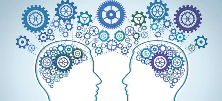 Beim Pharmakonzern B. Braun Melsungen möchte man Denken und Arbeiten neu interpretieren. Foto: Creative-Touch/DigitalVision Vectors/Getty Images
