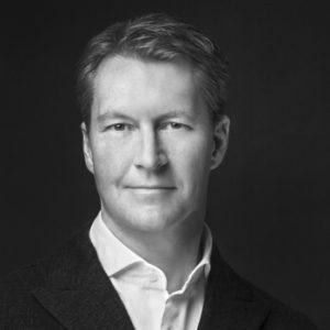 Für Familienunternehmer Matthias Mey ist der Beirat seines Unternehmens eine Quelle für Inspiration und Austausch.