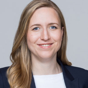 Nadine Kammerlander leitet den Lehrstuhl für Familienunternehmen der WHU und forscht unter anderem zum Single Family Office.