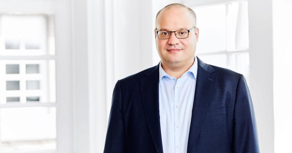 wir Gastautor Nils Seebach