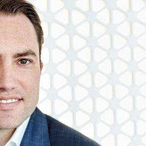 2004 stieg Tobias Ragge als Assistent der Geschäftsleitung ein. Vier Jahre später übernahm der die Geschäftsleitung.