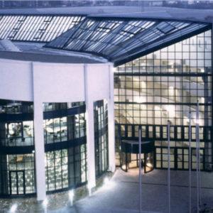 Das Wittener Institut für Familienunternehmen forscht seit 20 Jahren im Themengebiet der Familienunternehmen. Foto: Universität Witten/Herdecke (UW/H)
