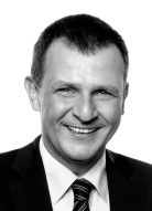 Alexander Fleischer, Rechtsanwalt und Steuerberater, Partner Warth & Klein Grant Thornton AG Wirtschaftsprüfungsgesellschaft