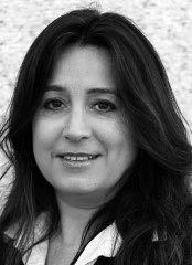 Angela Lawaldt, Partnerin, BonVenture Management GmbH
