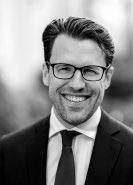 Christian Funke, Vorstand, Source For Alpha AG