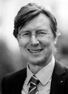 Dieter Helmle, Vorstand, Source For Alpha AG