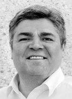 Erwin Stahl, Managing Partner, BonVenture Management GmbH