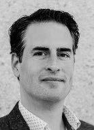 Jochen Herdrich, Partner, BonVenture Management GmbH