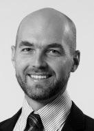 Johannes Mayr, Chefvolkswirt, Eyb & Wallwitz Vermögensmanagement GmbH