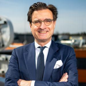 Kai Andrejewski wechselt von KPMG zu Sixt und wird dort CFO.