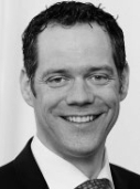 Michael Kühn, Rechtsanwalt, Partner und Mediator, Rittershaus Rechtsanwälte