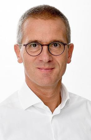 Start-up, Familienunternehmen Zukunft, Zukunft Start-up, Innovation Familienunternehmen, Johannes Sill, Vorwerk, Dirk Meurer, Bertram Kandziora, Philip Vospeter, Melsungen, Braun