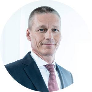 Dr. Jan Michael Mrosik