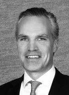 Dr. Patrick Zenz-Spitzweg, Geschäftsführer, FERI Trust GmbH