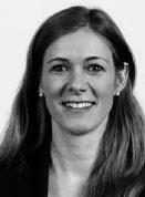Silke Mies, Head Wealth Planning Advisory Europe, Bank Julius Bear & Co. Ltd, Schweiz