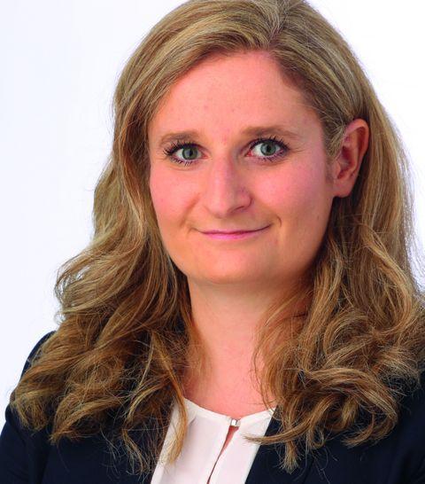 Prof. Dr. Miriam Bird ist Professorin für Entrepreneurship und Family Enterprise an der TUM School of Management und Direktorin am Global Center for Family Enterprise am TUM Campus Heilbronn.