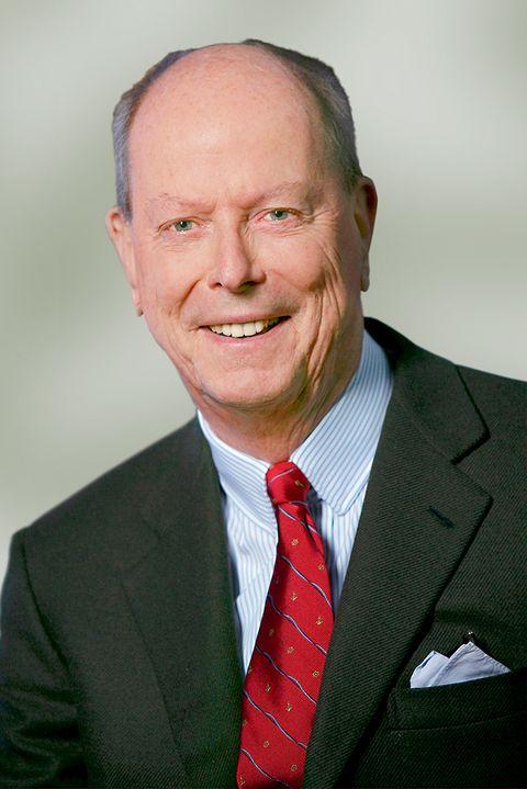 Jörg Mittelsten Scheid, Vorwerk, Verhaltenspsychologie, Vertrauen Familienunternehmen, familienfremde Manager, Gesellschafterkonflikt