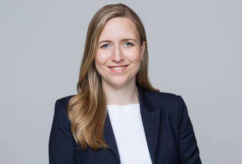 Prof. Dr. Nadine Kammerlander ist Lehrstuhlinhaberin am Institut für Familienunternehmen der WHU – Otto Beisheim School of Management.