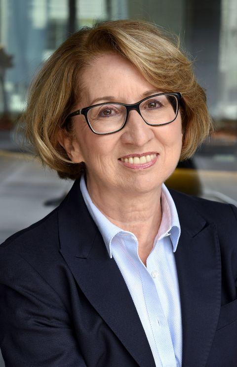 Seit der Umwandlung zu einer europäischen Aktiengesellschaft im Jahr 2015 ist Maria Dietz Verwaltungsratsmitglied der GFT Technologies SE. Ihr Mann Ulrich hat den Vorsitz des Gremiums, operativ leitet die Geschäfte eine externe CEO.