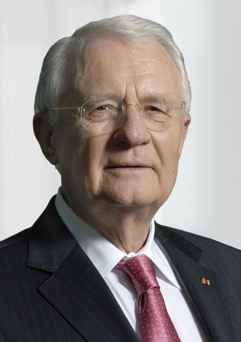 Stiftung, Stifter, Georg Nemetschek, Nemetschek Stiftung, Johannes Sill, Demokratie in Deutschland, Innovationsstiftung, Bauinformatik
