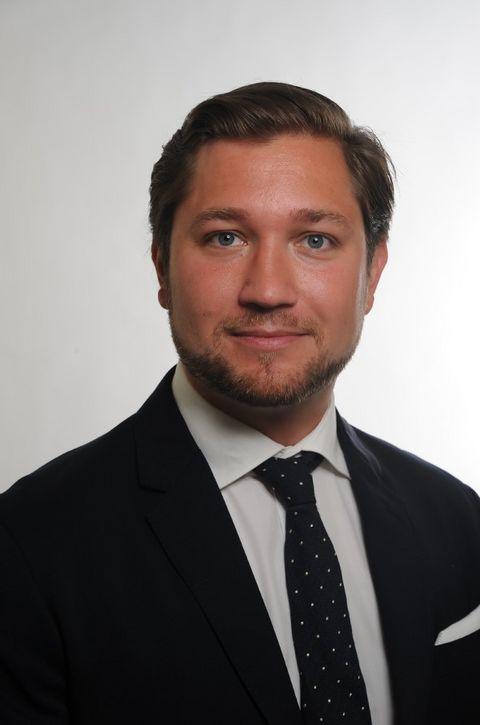 Dr. Philipp Bierl ist Affiliated Researcher am Institut für Familienunternehmen der WHU – Otto Beisheim School of Management.