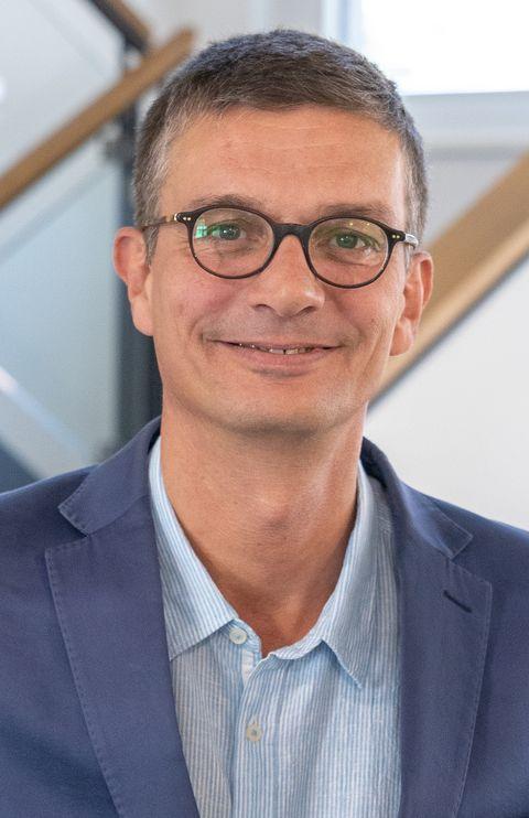 Im April 2018 ist Steffen Hengstenberg in den Verwaltungsrat der Hengstenberg GmbH & Co. KG gewechselt. Das Gremium existiert bereits seit 1986.