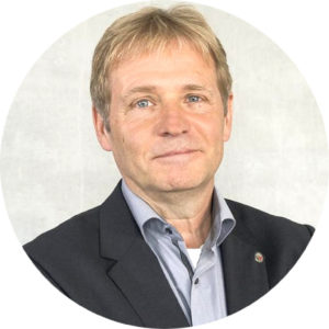 Felix Bietenbeck