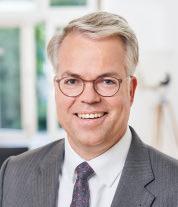 Dr. Elmar Jakob, Geschäftsführender Gesellschafter / Managing Partner, IPONTIX CORPORATE FINANCE Beratungsgesellschaft mbH