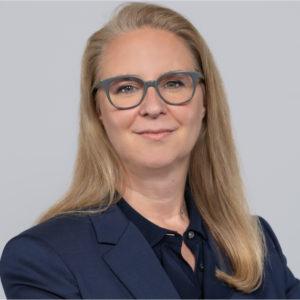 Esther Maria Loidl wird Chief Human Resource Officerin bei Freudenberg.