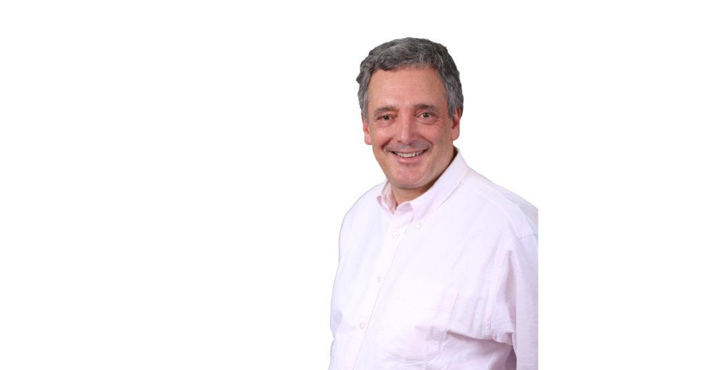 Erhebt seine Stimme auch in politischen Fragen: Gareth Ackerman kritisierte die Corona-Politik der südafrikanischen Regierung in den vergangenen Monaten mehrfach scharf.
