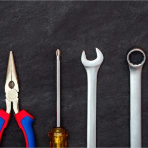 Welches ist das richtige Werkzeug zur Vermögensverwaltung? Die vermögensverwaltende GmbH kann eine Lösung sein. Was zeichnet sie aus?
