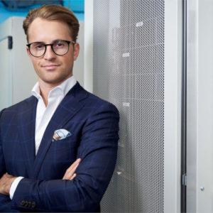 Felix Kroschke fragt sich in der wir-Kolumne, wie viel Meinung Familienunternehmer öffentlich haben müssen