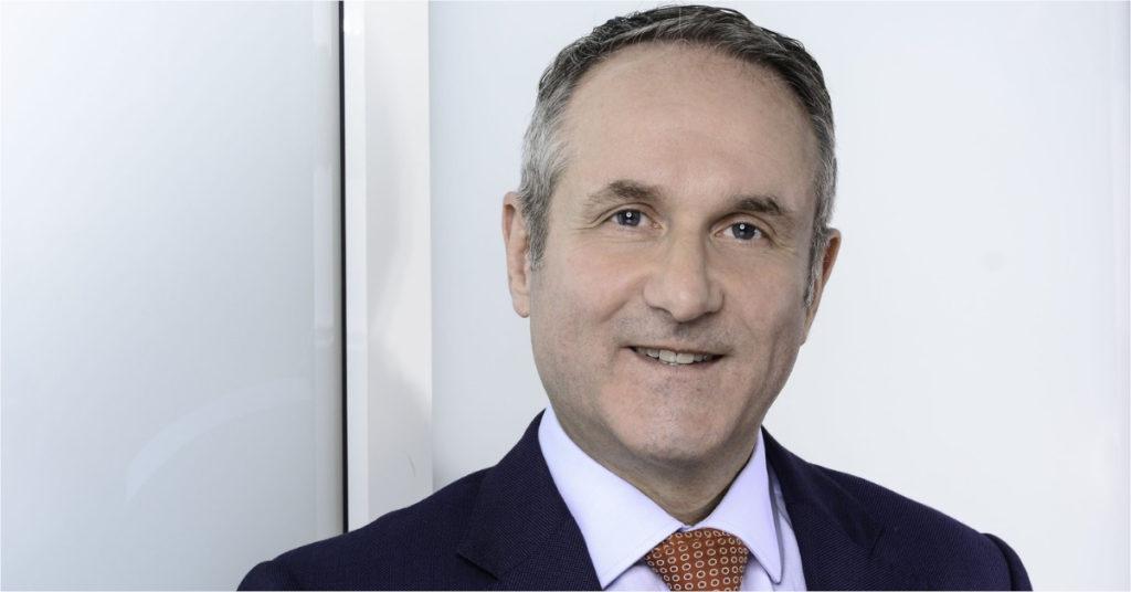 Am 26. August 2021 wurde Dr. Christian Diekmann zum neuen Aufsichtsratsvorsitzenden der Peter Kölln GmbH & Co. KGaA gewählt.