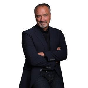 Wechsel innerhalb der Otto Group: Bei BAUR wird Stephan Elsner CEO.